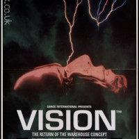 vision_12_02_93_(web)