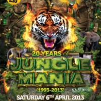 junglemania-2013_ft-333x470