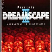 dreamscape_03_web