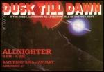 dusk_till_dawn_28_01_95_(web).jpg